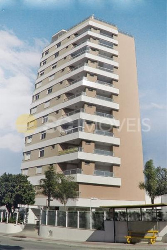Apartamento No Bairro Abraão Em Florianópolis Sc - 8986