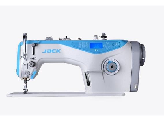 Máquina De Costura Industrial Jack A4 220v (copy-5121)