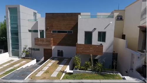 Imagen 1 de 30 de Casa En Venta En  Vista Real, Los Cipreses