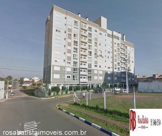 Apartamento Com 2 Dormitório(s) Localizado(a) No Bairro Vila Monte Carlo Em Cachoeirinha / Cachoeirinha - A231