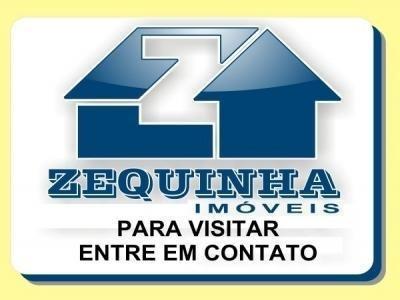 Ref.: 5971 - Terreno Em São Paulo Para Venda - V5971