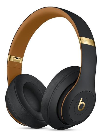 Fones Sem Fio Beats Studio3 Wireless (apple) + Garantia!!!