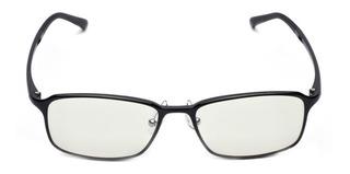 Xiaomi Mijia Ts Gafas Anti-azul Gafas Anti Blue Ray Uv400 A