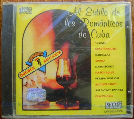 Los Compadres, Folclor Trova Cuba Romantico Recuerdos en
