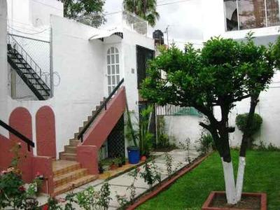 Casa En Venta Pinar De La Calma Remodelada Estrenela