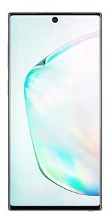 Samsung Galaxy Note10 Dual SIM 256 GB Aura glow 8 GB RAM