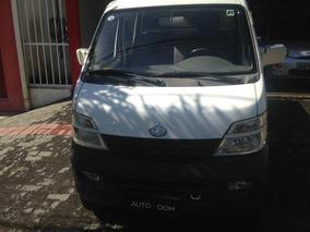Chana Motors Chana Sc23d