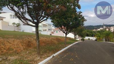 Terreno Residencial À Venda, Aparecidinha, Sorocaba. - Te0084