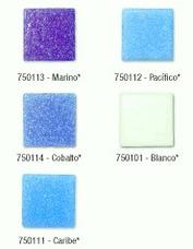 Mosaico Veneciano Para Alberca Todas Las Marcas Y Colores
