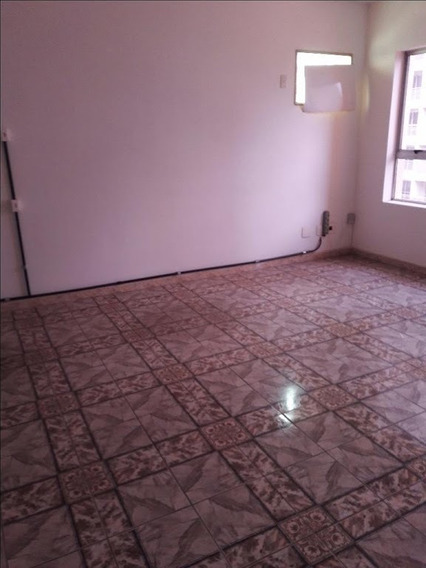 Sala Em Centro, Guarulhos/sp De 42m² Para Locação R$ 1.000,00/mes - Sa274772