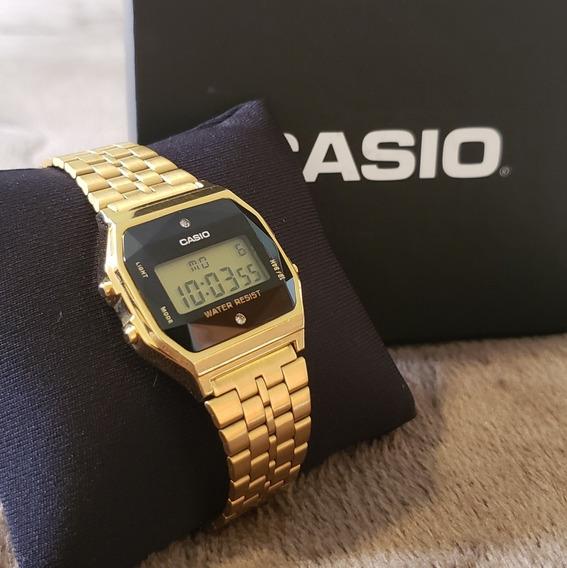 Relógio Cassio Vintage A159wad1dg!