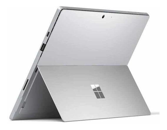 Microsoft Surface Pro 7 C/ Teclado I5 128gb 8gb