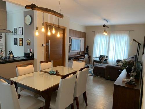 Casa Centro - 92377