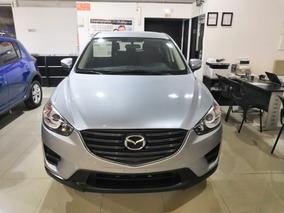 Mazda Cx-5 2.0 L I At