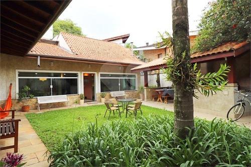 More Numa Casa Deliciosa Próxima Da Washington Luiz - 353-im550572