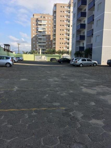 Excelente Cobertura Duplex,centro De Itanhaém, Ref. C1459 S