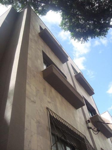 Apartamento Com 3 Quartos Para Comprar No Luxemburgo Em Belo Horizonte/mg - Rw3442