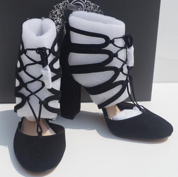 Zapatos Vince Camuto Vc Shavona Originales Dama