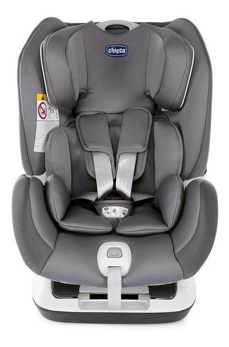 Cadeira para carro Chicco Seat Up 012 Pearl