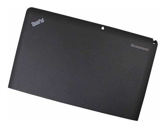 Carcaça Superior Notebook Lenovo Thinkpad Helix (10691)