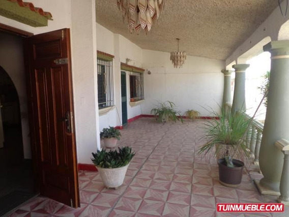 Casa Venta Paraparal Los Guayos Carabobo Rc 19-8789