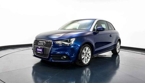 Imagen 1 de 15 de 34253 - Audi A1 2013 Con Garantía At