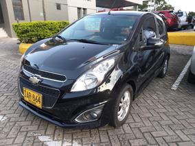 Chevrolet Spark Gt Gt 2015