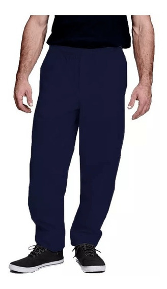 Pantalon Nautico De Trabajo Directo De Fabrica