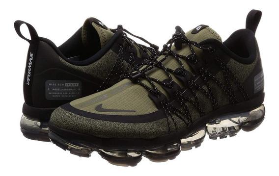 Nike Air Vapormax Utility Top Promocao Lancamento Vapor