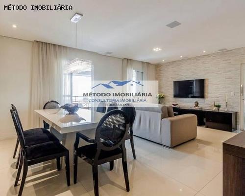Imagem 1 de 15 de Apartamento Para Venda Em São Paulo, Ipiranga, 3 Dormitórios, 1 Suíte, 2 Banheiros, 2 Vagas - 12722_1-1503698