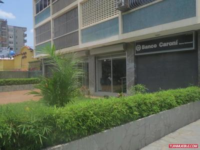 Oficina En Venta En Altamira Mls #19-1714