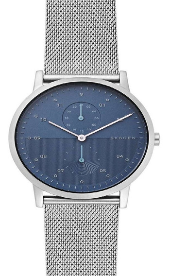 Relógio Skagen - Skw6500/1kn