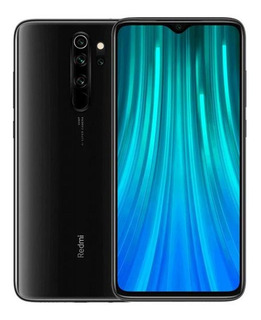 Xiaomi Redmi Note 8 Pro 6gb/128gb Global