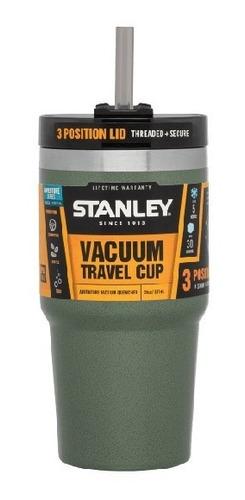 Vaso Termico Stanley Adventure Vaso 20 Oz Pa-pa