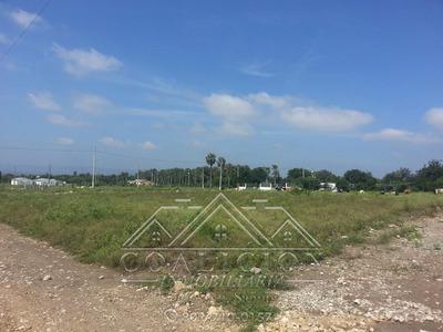 Coalicion Vende Solares En Nuevo Proyecto En Villa Gonzalez