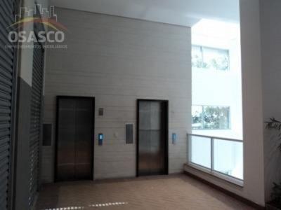 Ref.: 3077 - Sala Em Osasco Para Venda - V3077