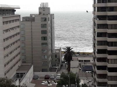 Edificio Ipanema