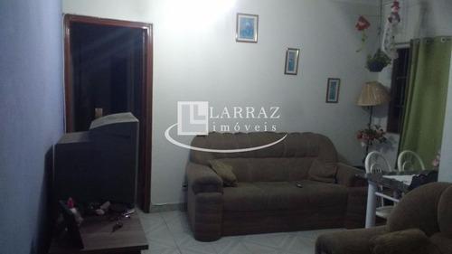 Apartamento Para Venda No Jardim Paulista No Condominio Jardim Das Pedras, Com 2 Dormitorios E 52 M2 De Área Construída - Ap00241 - 4842972
