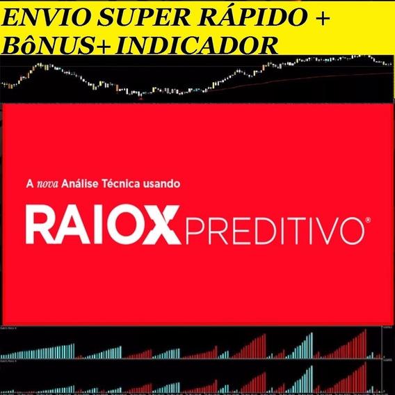 Raio-x Preditivo Satos-2019-original +indicadores Completo