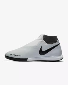e2649ceed Nike Phantom Vision Academy - Tacos y Tenis de Fútbol en Mercado ...