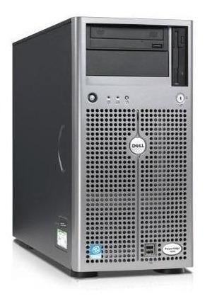 Servidor Dell Pw-1900 Xeon 16gb