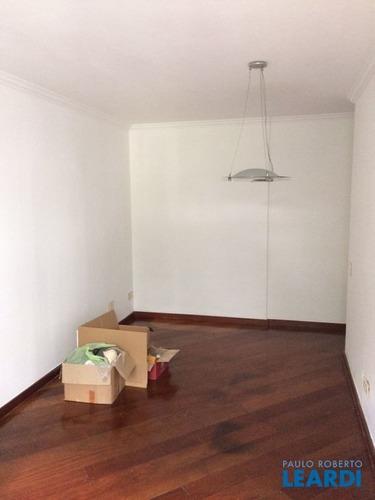 Imagem 1 de 15 de Apartamento - Cidade Ademar - Sp - 638867