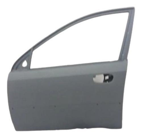 Puerta Delantera Izquierda Chevrolet Optra 2005/2014