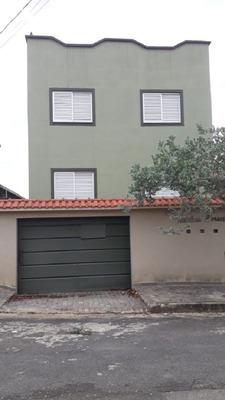 Apartamento Com 2 Quartos Para Alugar No Jardim Das Acácias Em Poços De Caldas/mg - 2164