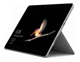 Microsoft Surface Go 10 -8gb-128gb Multi-tablet(mcz-00001)