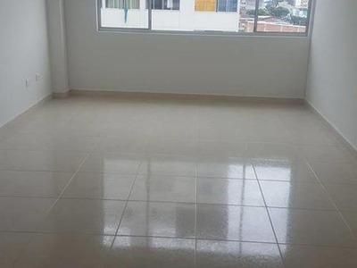 Apartaestudio En Venta La Universidad 808-386