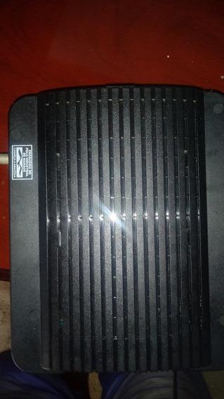 Vendo 1 Rateador Tg1692 Arris
