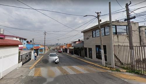 Imagen 1 de 14 de Casa En Lomas De Cantera, Naucalpan De Juárez Avbr