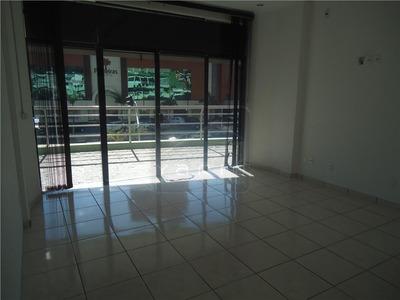 Sala Comercial Para Locação, Chácara Urbana, Jundiaí. - Sa0026
