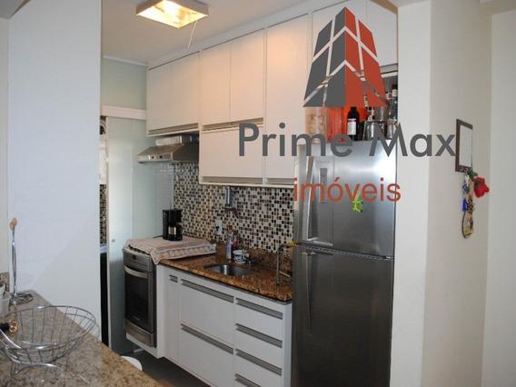 Apartamento - Ap00174 - 32927509